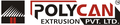 Polycan Extrusion Private Limited