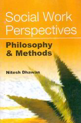 Social Work Perspectives Philosophy Methods Books