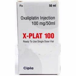 X-Plat