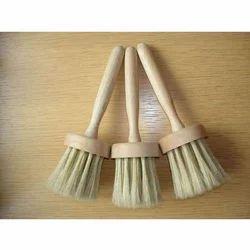 Textile Brushes