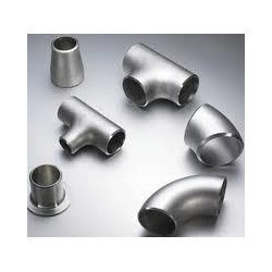 Uns S30900 Pipe Fittings