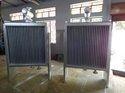 Rice Mill Radiator
