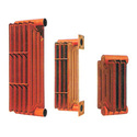 Small Size Radiators