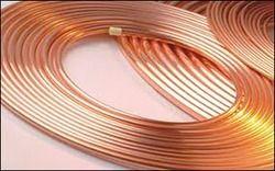 Air Conditioner Copper Pipe