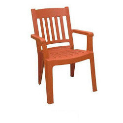 Cafeteria Canteen Chairs Manufacturer From Pune