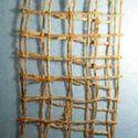 Browny Net