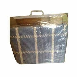 LDPE Zipper Bags