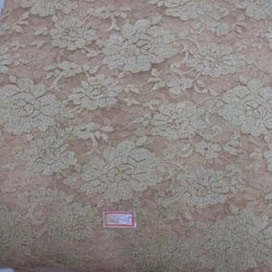 Rasal Jari Fabrics
