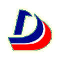 D. D. Process Products