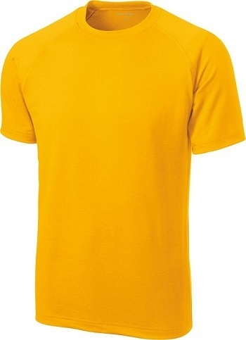 T-shirt - Mens 100% Cotton Blank Or Plain T-shirts Manufacturer from ... 559eba36891