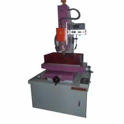 Castek Drilling Machines