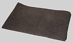 high thermal woolen blankets