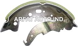 brake shoe for ape left right front