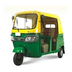 Bajaj auto rickshaw price in bangalore dating 8