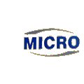 Micro Precision Products Pvt. Ltd.