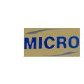 Micro Precision Products Pvt. Ltd.