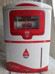 Aqua Novo Reverse Osmosis Cabinets