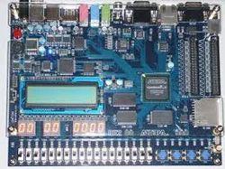 A Blind Fine Synchronization Scheme for SC-FDE Systems