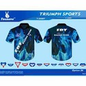 Tees Rugby