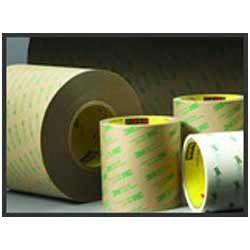 3M 467 / 468 Transfer Adhesive Tape
