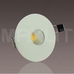 5w Aries-RD LED Spot Light