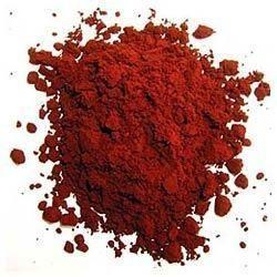 Astaxanthin Extract