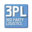 Third-Party Logistics