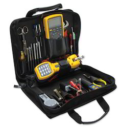 Electrical  and Telecom Tool Set