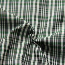 rayon tafetta fabric