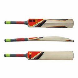 English Willow Cricket Bat