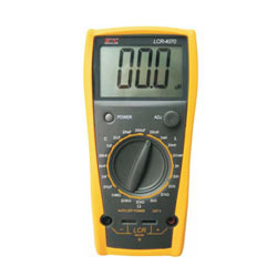digital lcr meter htc