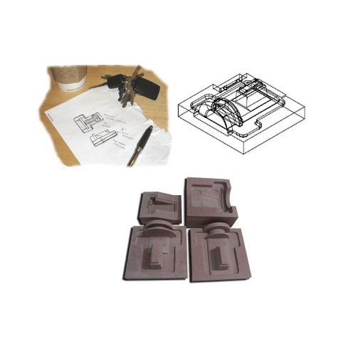 Fiberglass Products uk Fiberglass Product Design And
