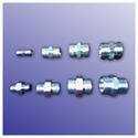 coupling body din fittings