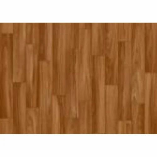 Trento Beau Vinyl Flooring Wholesale Trader From Bengaluru