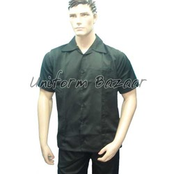 Safari Suits for Sale- SS-6