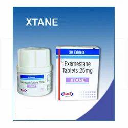 Xtane Tablets