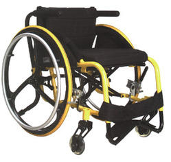 premium wheelchairs series km at20