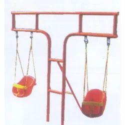 T Shaped Swing
