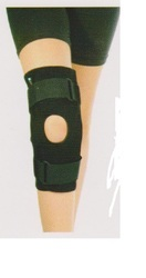Evacure Hinged Knee Brace