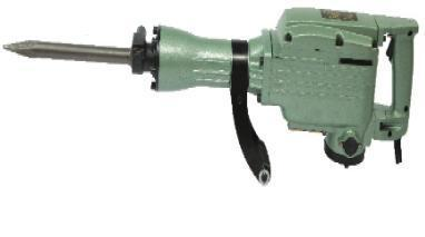 Demolition Hammer SP-PH-65