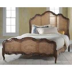 Wood bedroom furniture in bengaluru karnataka for Spring hill designs bedroom furniture