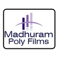 Madhuram Poly Films