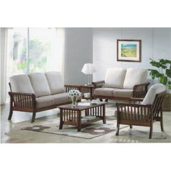 Sofa Sets Jamaica