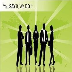 somya translation services