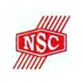 National Sales Corporation