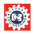 Kanara Engineering Works