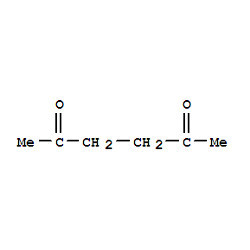 Hexane-2,5-dione