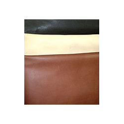 Linning Leather