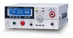Safety Testers 500VA-AC-GPT9901A