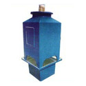 FRP Cooling Tower Square Type